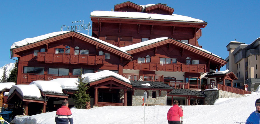 france_three-valleys-ski-area_courchevel_hotel_Carlina_exterior2.jpg